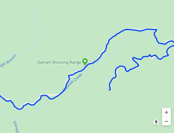 forest-service-road-150-darnell-creek-rd.jpg