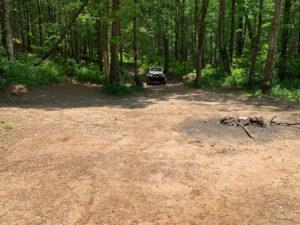 old-hightower-rd-campground.jpg