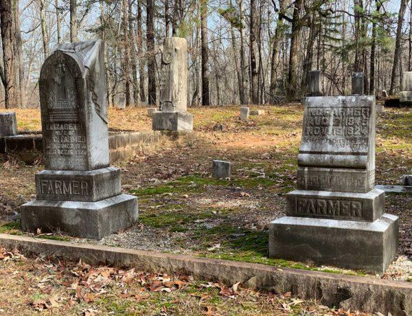 mountain-grove-cemetery-headstones.jpg