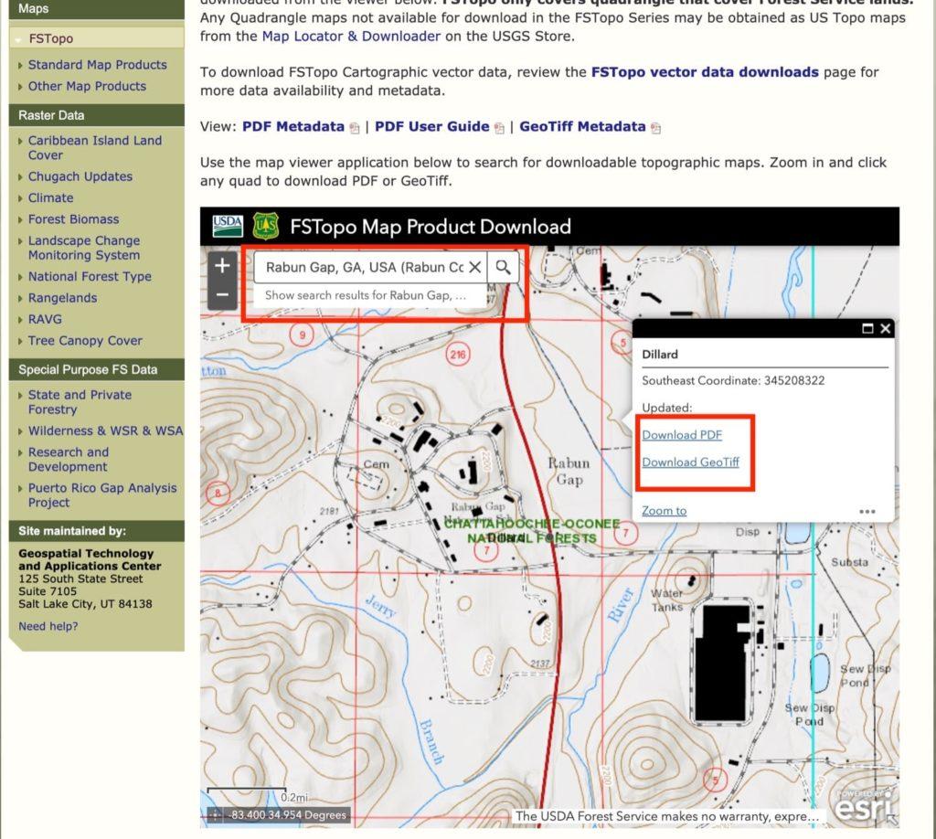 usfs-fstopo-map-viewer.jpg