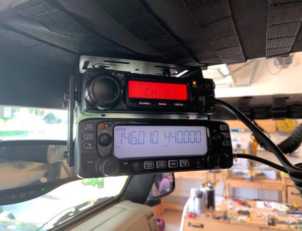 midland-mxt400-gmrs-radio-icom-ic-2730A-ham-radio-jeep-wrangler-install-featured-image.jpg