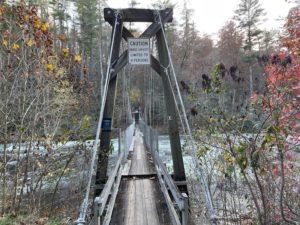 cheoah-river-suspension-bridge-2.jpg