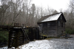 Minus-Mill-Great-Smoky-Mountains-National-Park.jpg