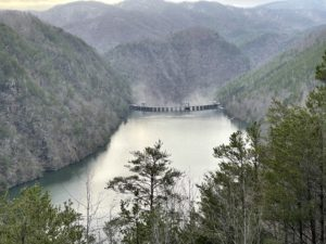 Tail-Of-The-Dragon-Scenic-Overlook-Calderwood-Dam.jpg